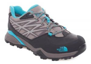 Chaussures de Montagne Femme  W HEDGEHOC HYKE GTX  The North Face..