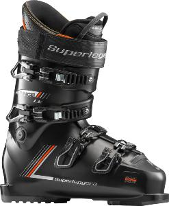 Chaussures de Ski Alpin RX SUPERLEGGERA Lange
