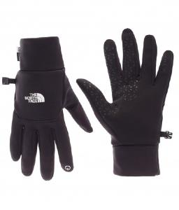 Gants De Montagne  M's ETIP GLOVE The North Face.