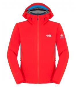 Veste de Montagne Homme M's POINT FIVE JACKET  The North Face..