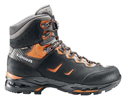 chaussures de montagne homme camino gtx lowa. Black Bedroom Furniture Sets. Home Design Ideas