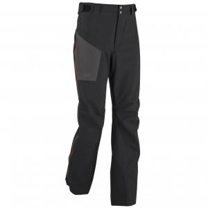 Surpantalon de Montagne M ELEVATION GTX PANT MILLET..