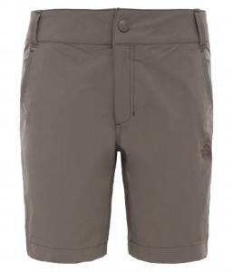 Short de Montagne Femme W's EXPLORATION The North Face..