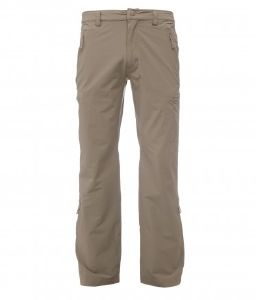 Pantalon de montagne Homme M TREKKER PANT The North Face