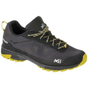 Chaussures de Montagne Homme HIKE UP Millet.