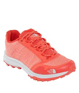 Chaussures de Montagne Femme LITEWAVE FAST PACK The North Face