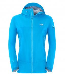 Veste de Montagne Femme  W's OROSHI The North Face...