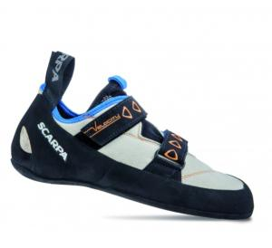 Chaussons d'Escalade VELOCITY  Scarpa.