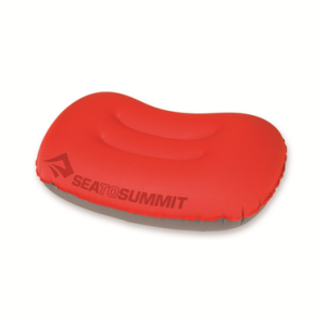 Oreiller Ultralight AEROS PILLOW Sea to Summit...