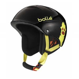 Casque de Ski B-KID Bolle...
