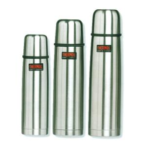 Thermos LIGHT & COMPACT THERMAX Thermos..