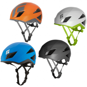 Casque de Montagne VECTOR Black Diamond...