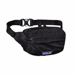 Sac Banane LW TRAVEL MINI HIP PACK Patagonia.
