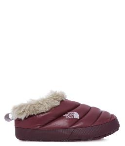 Chaussures WOMEN'S NSE TENT MULES The North Face.