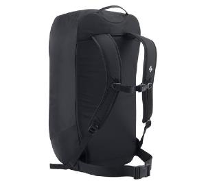 Sac à Dos STONE DUFFEL 42L Black Diamond.