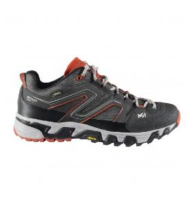 Chaussures De Montagne SWITCH LOW GTX Millet...
