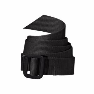 Ceinture FRICTION BELT Patagonia.