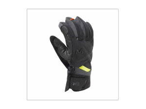 Gant de Montagne TOURING TRAINING GLOVE Millet..