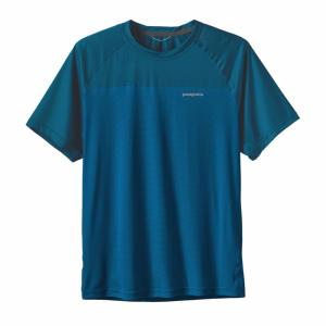 Tee Shirt Homme WINCHASER Patagonia.