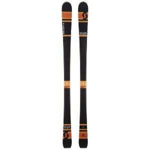 Skis Alpins BLACK MAGIC Scott.