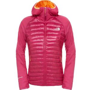 Veste de Montagne W's VERTO PRIMA HOODIE The North Face..
