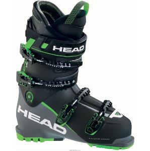 Chaussures de ski alpin VECTOR EVO 120 Head.