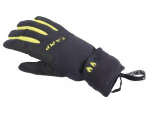 Gants de montagne G COMP WARM Camp.