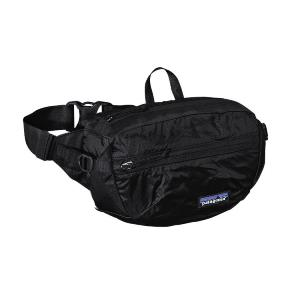 Sac Banane LW TRAVEL HIP PACK Patagonia..