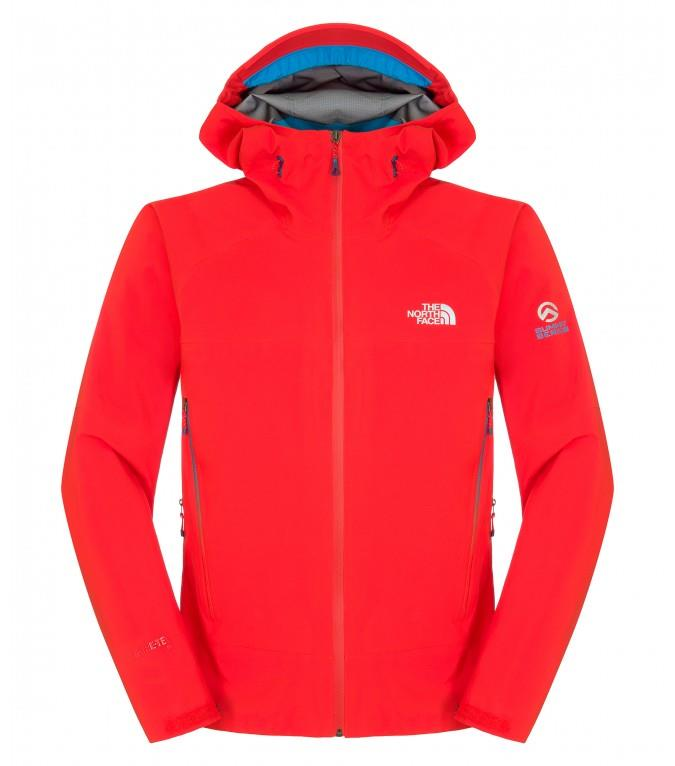 99e42fb8d1 Veste de Montagne Homme M's POINT FIVE JACKET The North Face.