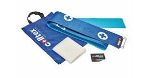 PEAUX MIX SET Colltex