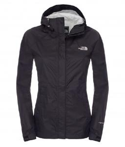 Veste de montagne Women's VENTURE JACKET The North Face ...