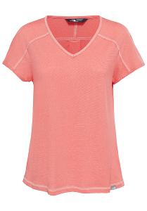 Tee shirt day spring femme The North Face.