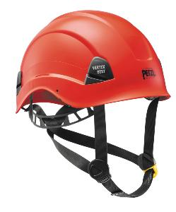 Casque VERTEX BEST Petzl...