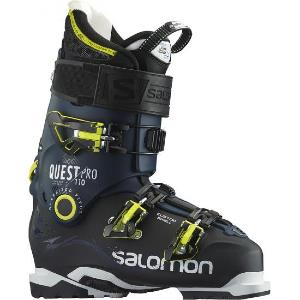 Chaussures de Ski QUEST PRO 110 Salomon...