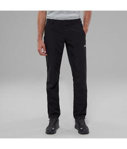 Pantalon de montagne TANKEN The North Face.