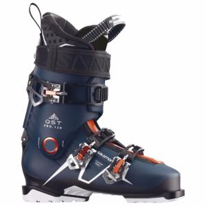 Chaussures de Ski Alpin QUEST PRO 120 Salomon.
