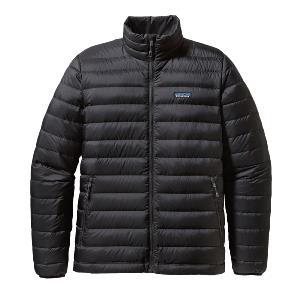 Veste Duvet Homme M's DOWN SWEATER Patagonia.