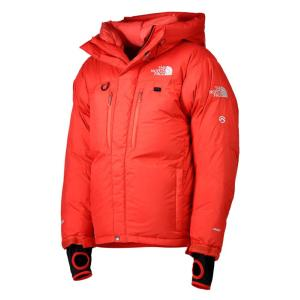 Veste Duvet Homme HIMALAYAN PARKA The North Face