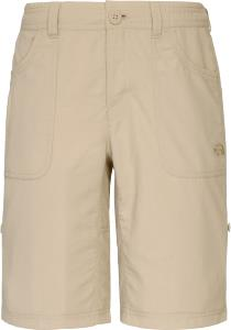 Short de montagne Femme HORIZON SUNNYSIDE The North Face..