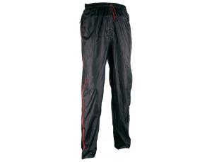 Surpantalon Imperméable Respirant B DRY EVO Camp..