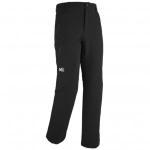 Pantalon de Montagne fEMME W  ALL OUTDOOR PANT Millet..