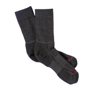 Chaussettes LIGHTWEIGHT HIKING CREW Pantagonia..