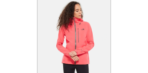 Veste de montagne Femme W's APEX FLEX 2.0 GTX The North Face..
