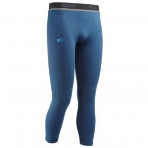 Caleçon homme POWER TIGHT Millet.