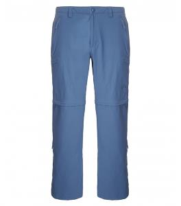 Pantalon de Montagne M TREKKER  The North Face...