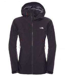 Veste de montagne Femme W's POINT FIVE JACKET The North Face..