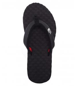 Tongues BASE CAMP FLIP FLOP The North Face..