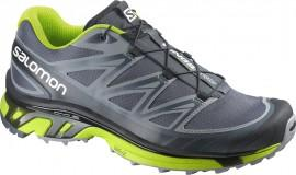 Chaussures de Trail  WINGS PRO Salomon...