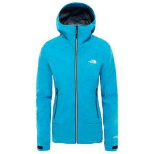 Veste de Montagne Femme Gore-Tex® Pro IMPENDOR SHELL The North Face..