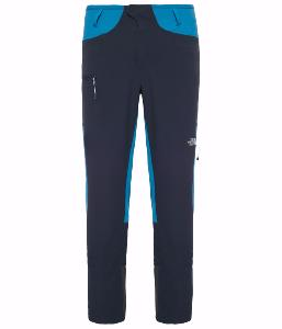 Pantalon  de Montagne Homme M's SUBARASHI PANT The North Face.
